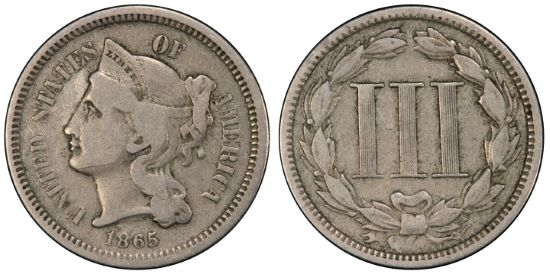http://images.pcgs.com/CoinFacts/30375097_48162160_550.jpg