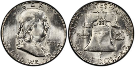 http://images.pcgs.com/CoinFacts/30375354_45770034_550.jpg