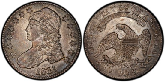 http://images.pcgs.com/CoinFacts/30376569_42803745_550.jpg