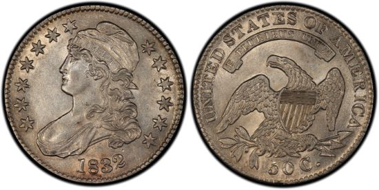http://images.pcgs.com/CoinFacts/30376570_42803748_550.jpg
