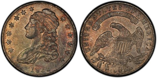 http://images.pcgs.com/CoinFacts/30376571_42803220_550.jpg