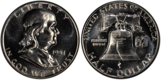 http://images.pcgs.com/CoinFacts/30381190_43332787_550.jpg