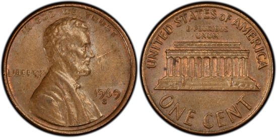 http://images.pcgs.com/CoinFacts/30397014_43769017_550.jpg