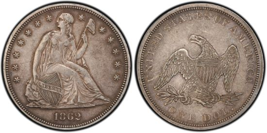 http://images.pcgs.com/CoinFacts/30397097_47145306_550.jpg