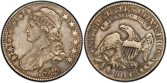 http://images.pcgs.com/CoinFacts/30397474_46153592_550.jpg