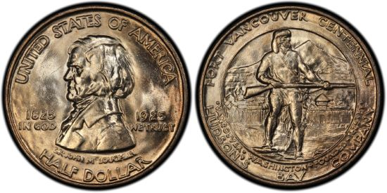 http://images.pcgs.com/CoinFacts/30413869_42652748_550.jpg