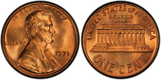 http://images.pcgs.com/CoinFacts/30415359_42697031_550.jpg