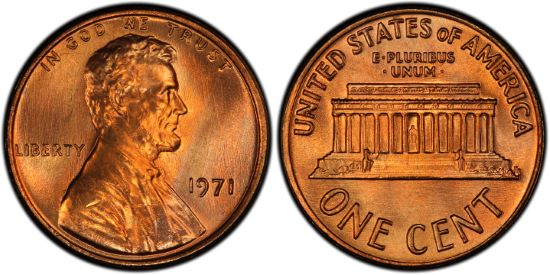 http://images.pcgs.com/CoinFacts/30415360_42696298_550.jpg