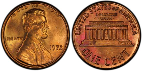 http://images.pcgs.com/CoinFacts/30415361_42696294_550.jpg