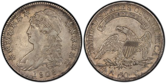 http://images.pcgs.com/CoinFacts/30415578_43547981_550.jpg