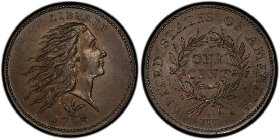 http://images.pcgs.com/CoinFacts/30422149_42574518_550.jpg