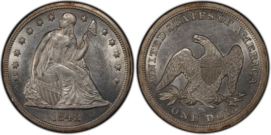 http://images.pcgs.com/CoinFacts/30423023_42884899_550.jpg
