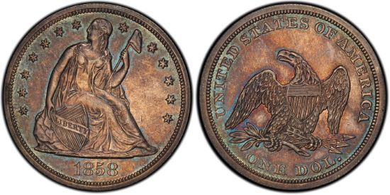 http://images.pcgs.com/CoinFacts/30423025_42884886_550.jpg