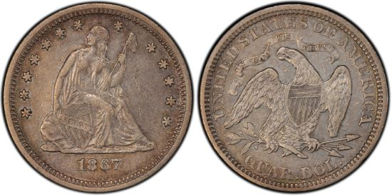 http://images.pcgs.com/CoinFacts/30423030_42885092_550.jpg