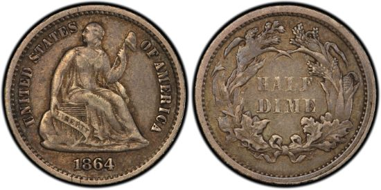 http://images.pcgs.com/CoinFacts/30425476_45586879_550.jpg