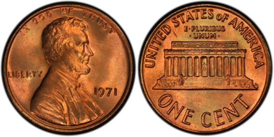 http://images.pcgs.com/CoinFacts/30432435_42704985_550.jpg