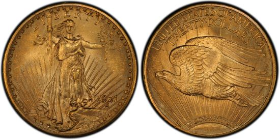 http://images.pcgs.com/CoinFacts/30433194_42569872_550.jpg