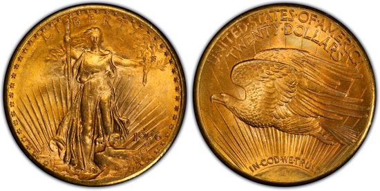http://images.pcgs.com/CoinFacts/30433198_1555690_550.jpg