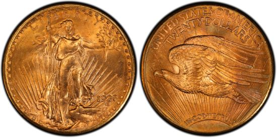http://images.pcgs.com/CoinFacts/30433198_27817525_550.jpg