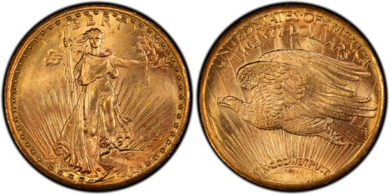 http://images.pcgs.com/CoinFacts/30433199_27821241_550.jpg