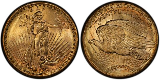 http://images.pcgs.com/CoinFacts/30433199_42569836_550.jpg