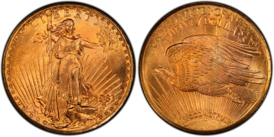http://images.pcgs.com/CoinFacts/30433203_27859285_550.jpg