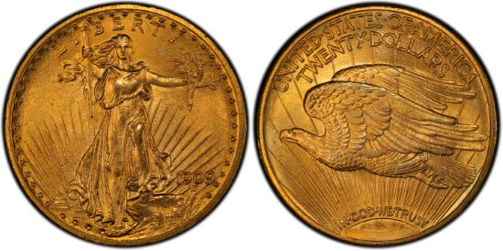 http://images.pcgs.com/CoinFacts/30433210_42572767_550.jpg