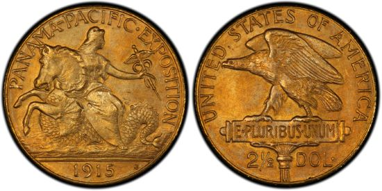 http://images.pcgs.com/CoinFacts/30434253_42803203_550.jpg