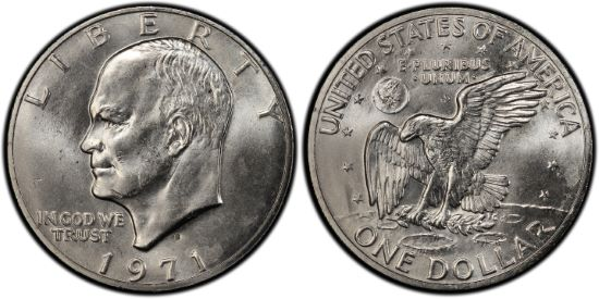 http://images.pcgs.com/CoinFacts/30434897_42811459_550.jpg