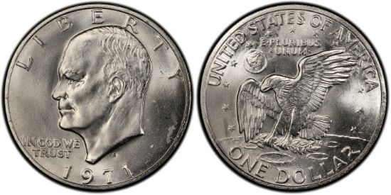 http://images.pcgs.com/CoinFacts/30434898_42811457_550.jpg