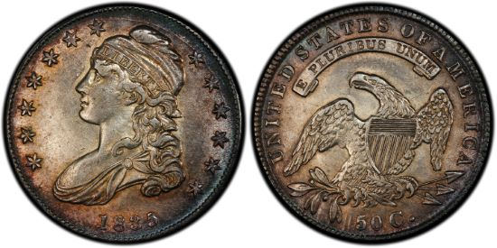 http://images.pcgs.com/CoinFacts/30435470_41900069_550.jpg