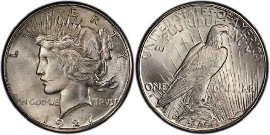 http://images.pcgs.com/CoinFacts/30435593_46202118_550.jpg