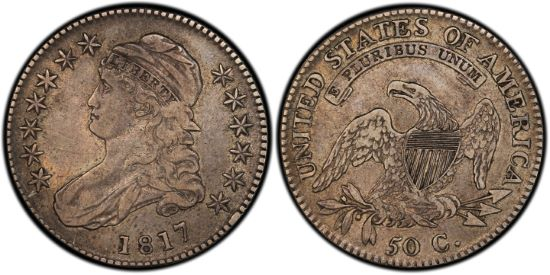 http://images.pcgs.com/CoinFacts/30435698_42780090_550.jpg