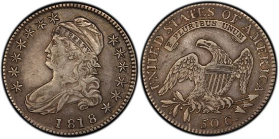 http://images.pcgs.com/CoinFacts/30435699_42780094_550.jpg