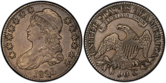 http://images.pcgs.com/CoinFacts/30435700_42780104_550.jpg