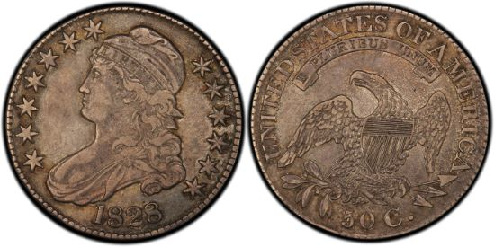 http://images.pcgs.com/CoinFacts/30435701_42780092_550.jpg