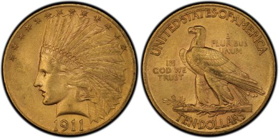 http://images.pcgs.com/CoinFacts/30435889_42776950_550.jpg