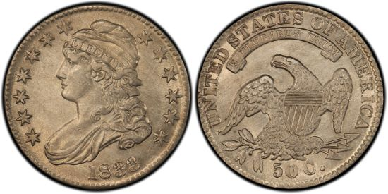 http://images.pcgs.com/CoinFacts/30437221_43338429_550.jpg