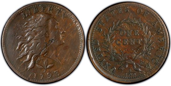http://images.pcgs.com/CoinFacts/30437664_1498680_550.jpg