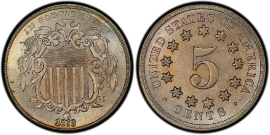http://images.pcgs.com/CoinFacts/30439379_42574604_550.jpg