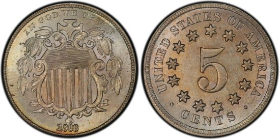 http://images.pcgs.com/CoinFacts/30439379_42885066_550.jpg