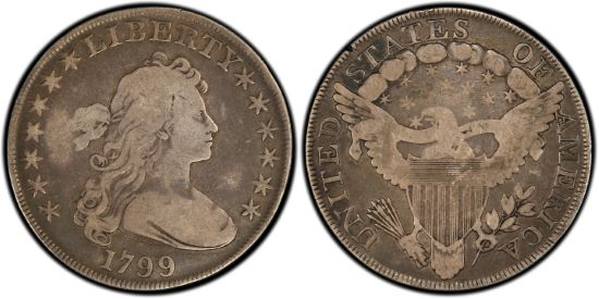 http://images.pcgs.com/CoinFacts/30442445_42788246_550.jpg
