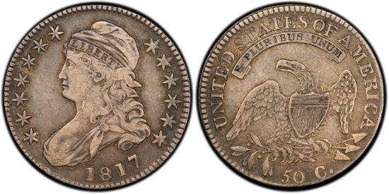 http://images.pcgs.com/CoinFacts/30449984_42646403_550.jpg