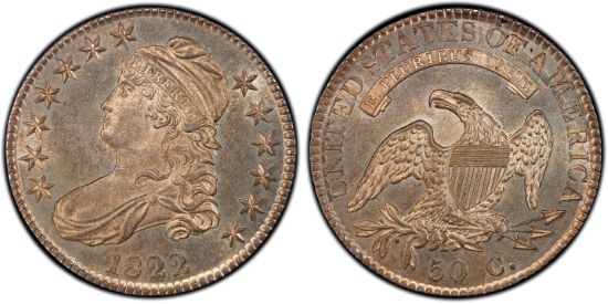 http://images.pcgs.com/CoinFacts/30449985_30777651_550.jpg
