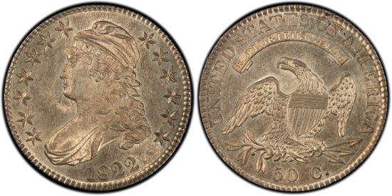 http://images.pcgs.com/CoinFacts/30449985_42646398_550.jpg