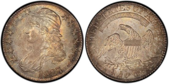 http://images.pcgs.com/CoinFacts/30449986_42646459_550.jpg