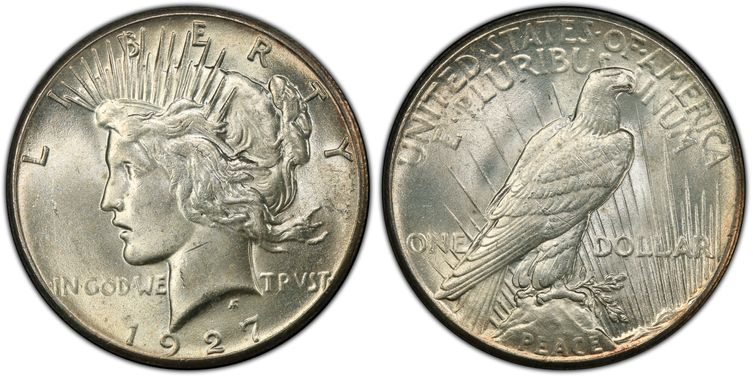 http://images.pcgs.com/CoinFacts/30450427_70840587_550.jpg