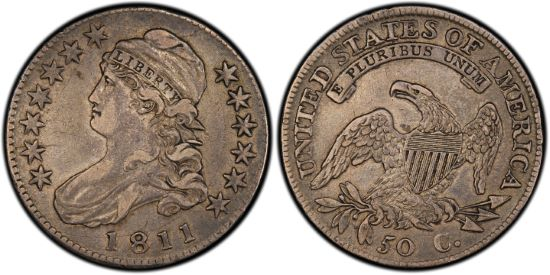 http://images.pcgs.com/CoinFacts/30451125_43547968_550.jpg