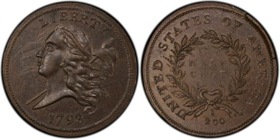 http://images.pcgs.com/CoinFacts/30451153_42698717_550.jpg