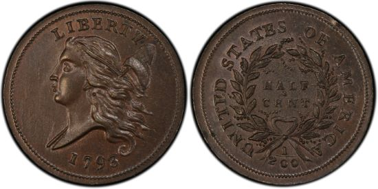 http://images.pcgs.com/CoinFacts/30451155_42699072_550.jpg
